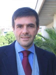 Curriculum del Dott. Fabio Elvio Farello